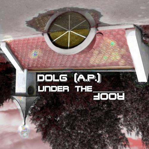 DOLG (A.P.)'s avatar