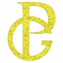 P.G DI$HAR
