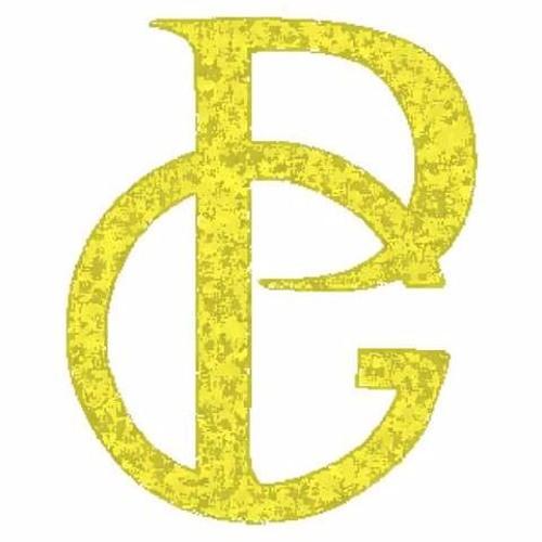 P.G DI$HAR's avatar