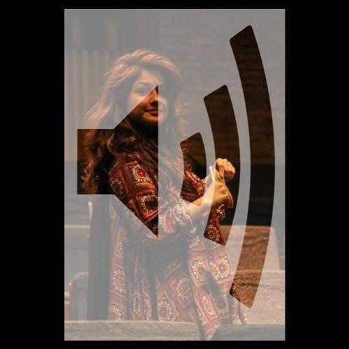 Sana Qamar's avatar