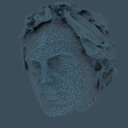 flecheria's avatar