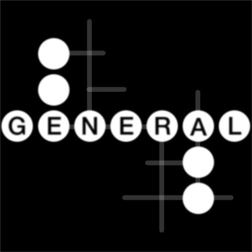 GENERAL's avatar