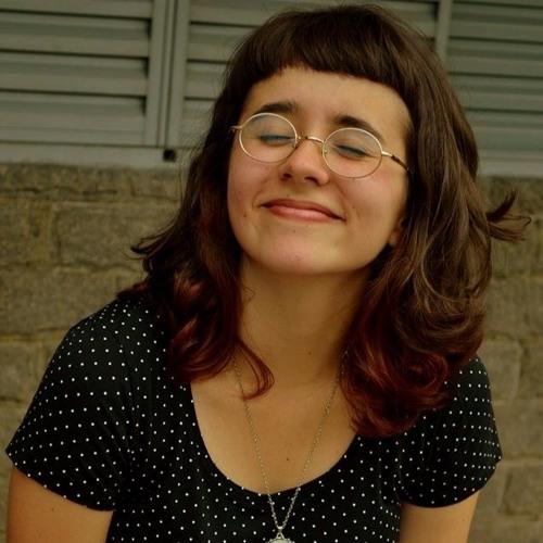 Franco Mariana's avatar