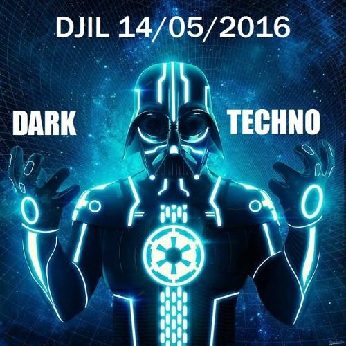 DJ IL's avatar