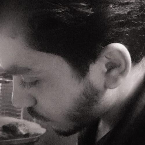 Sameh Samy's avatar