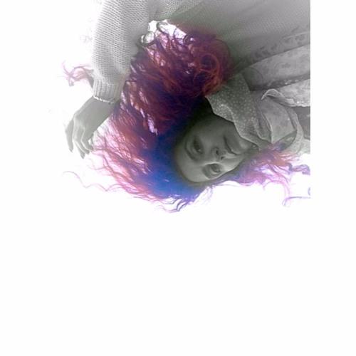 Mary k1's avatar
