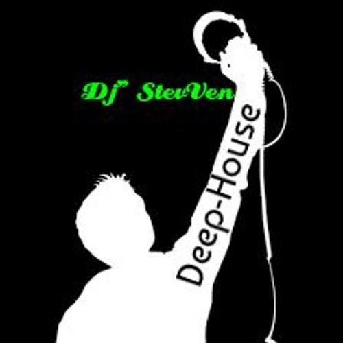 "Dj"" StevVen  Deep-House's avatar"