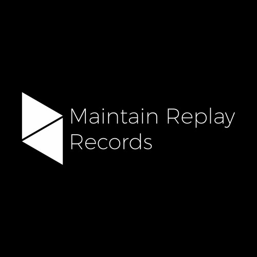 Maintain Replay Records's avatar
