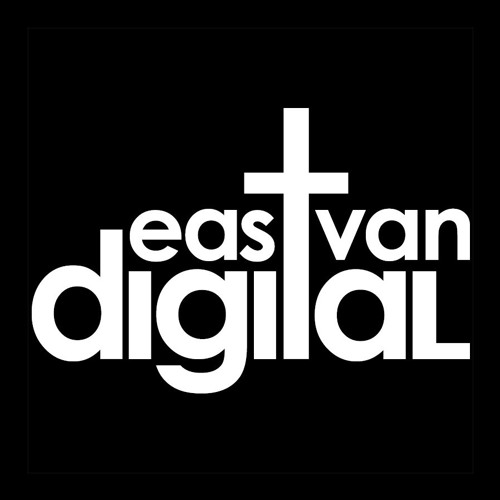 East Van Digital's avatar