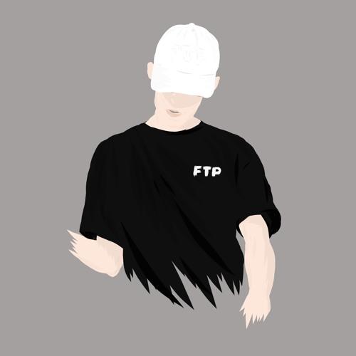 $TUNTMAN TED's avatar