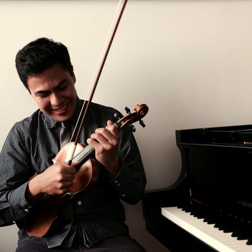 Juan Manuel Araque-Rueda's avatar
