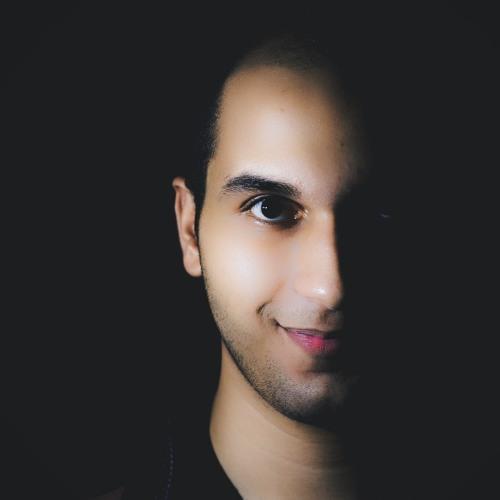 FadyNagy's avatar