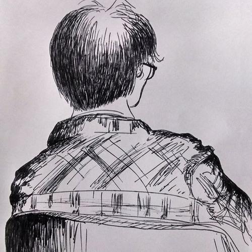 TheRysing's avatar