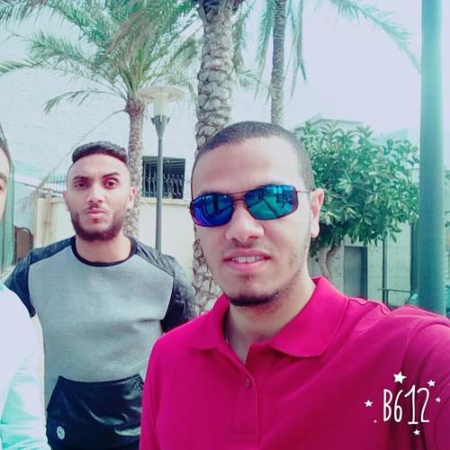 Moataz Mohamed.'s avatar