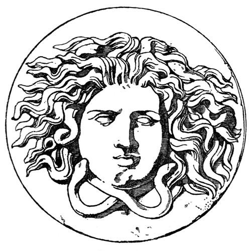 clayoo's avatar