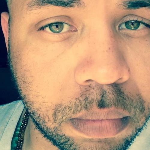 lefthandjohnny's avatar