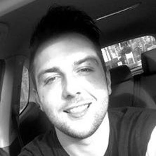 Anthony Abbruzzese's avatar