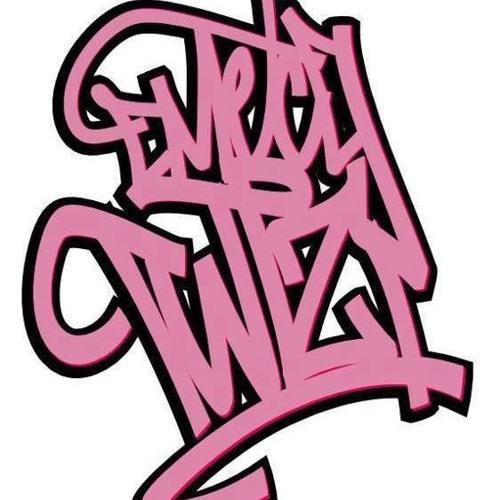 twpzy's avatar