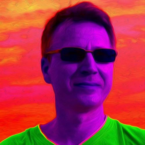 Roby.Kova's avatar