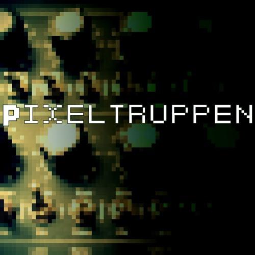 Pixeltruppen's avatar