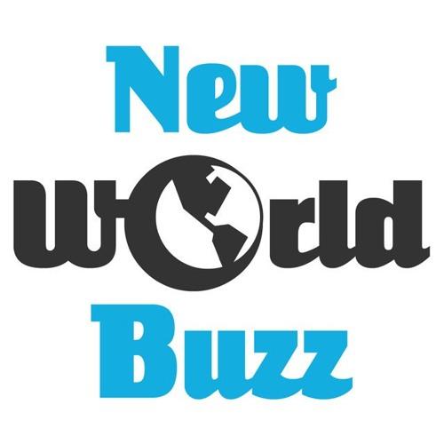 NewWorldBuzz's avatar