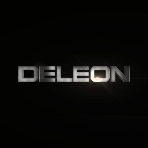 DELEON Motivation's avatar