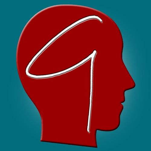 Greg Dunkin's avatar
