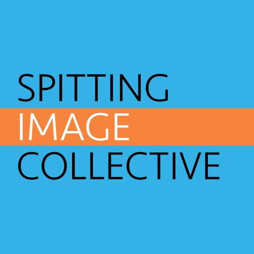 Spitting Image Collective's avatar