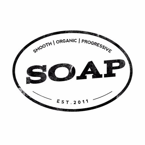 SOAP SATURDAZE's avatar