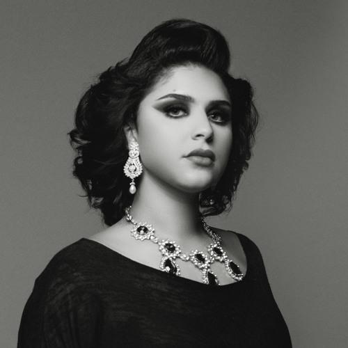 Shaymaa AlKuwaitia's avatar
