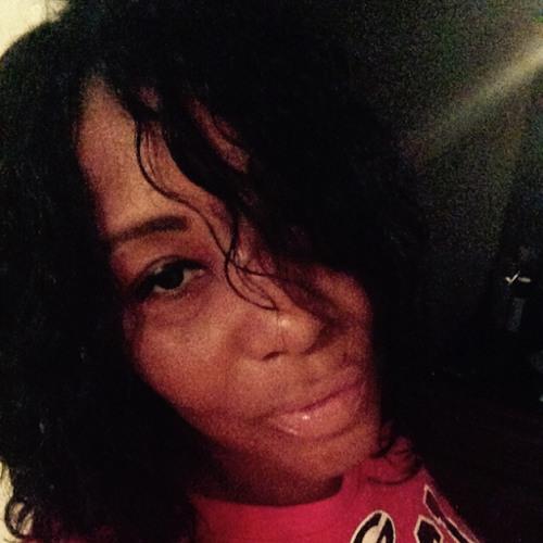 Jacqueline Lockley's avatar
