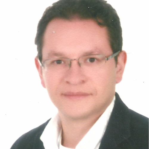 William Murcia's avatar