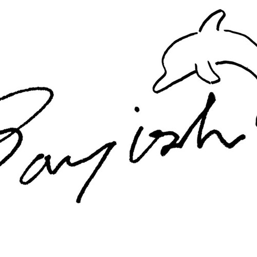 Boyish/ボーイッシュ's avatar