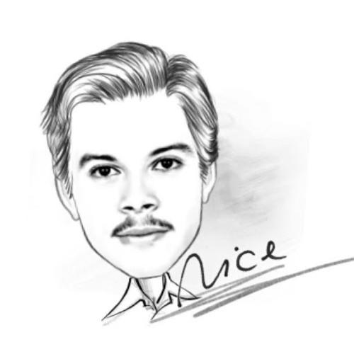 Shereen Fares's avatar