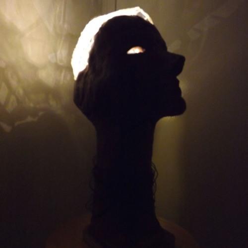 Airë's avatar