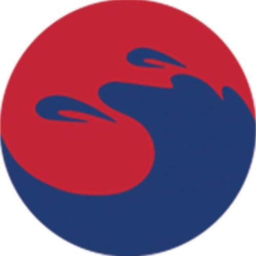 Seoulwave's avatar