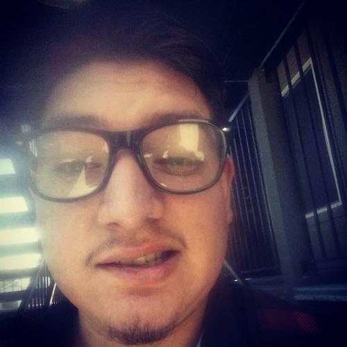 David Maravilla 1's avatar