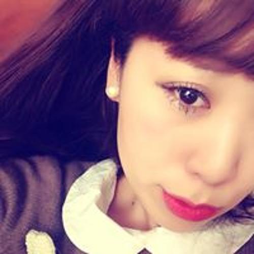 Aya Kansaku's avatar
