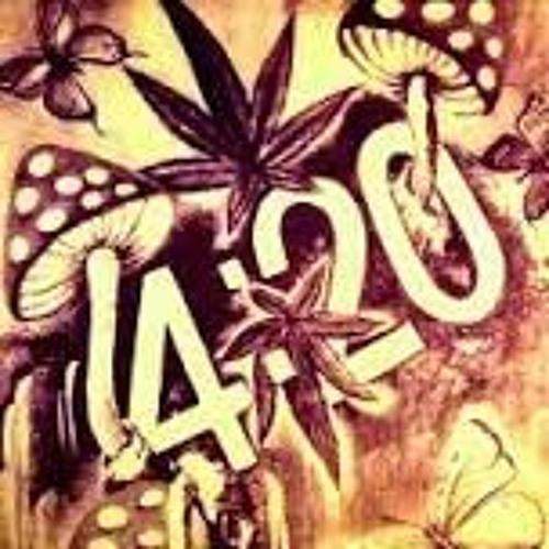 stoner420's avatar