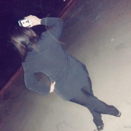 Aprillya Maya Ariesta 5's avatar