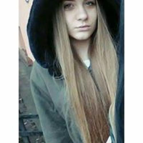 Ola Stefanowicz's avatar