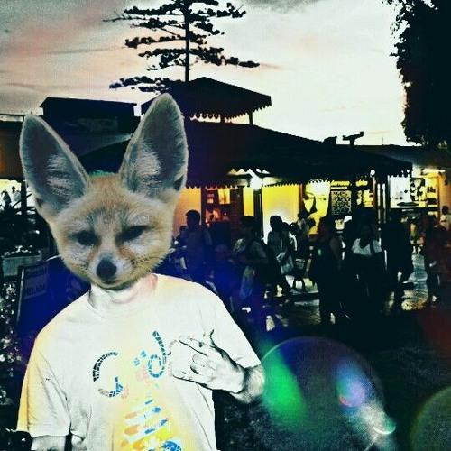 Sound AnerFya's avatar