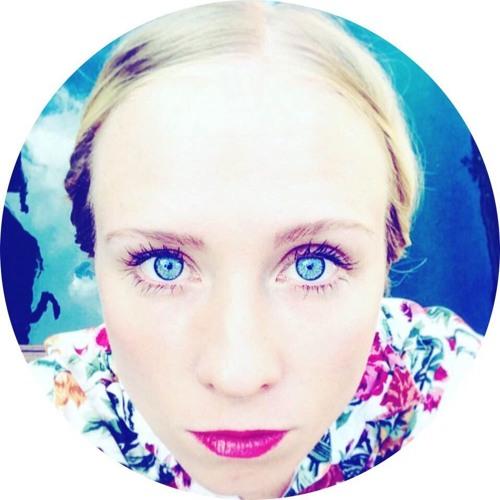 Toybubbles's avatar