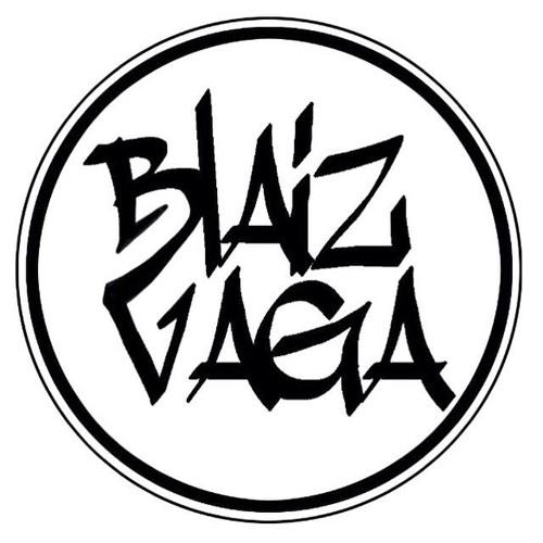 Blaiz & Vaga's avatar