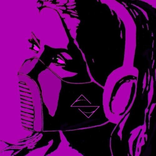 Synthegration's avatar