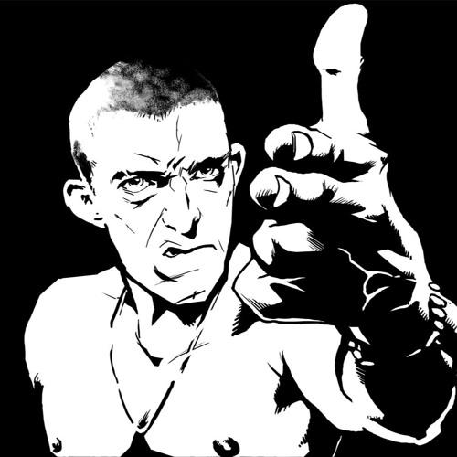 Beat Assassins's avatar
