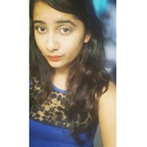 Kiran Poddar's avatar