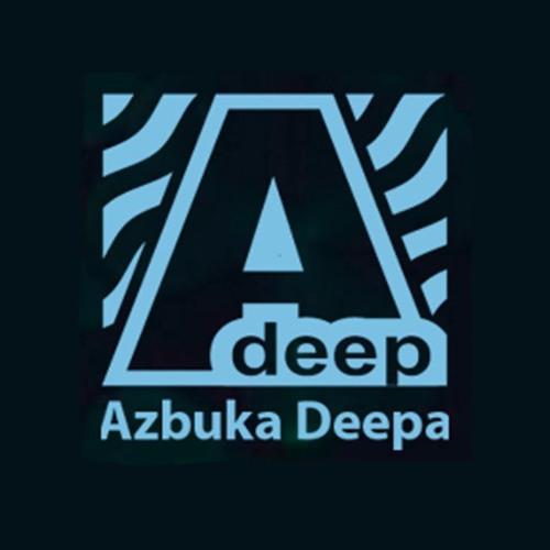 Azbuka Deepa's avatar
