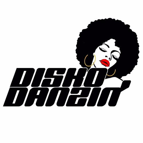 Disko Danzin''s avatar