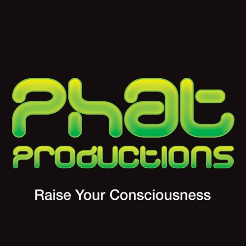 Phat Productions's avatar